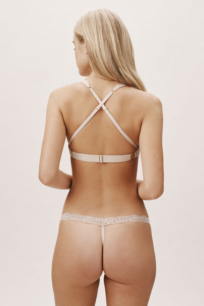 View larger image of Be Mine Bra