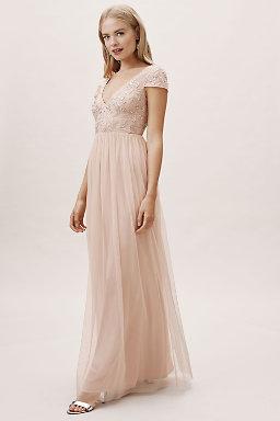 Westheimer Prom Dresses