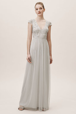 cd3a2dd4052 Bridesmaid Dresses   Gowns