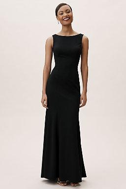 9720e1aa6c6 Black Tie   Gala Dresses