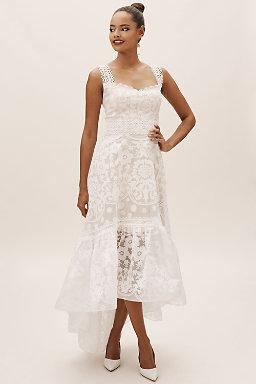 e8cb039fbfe0 Mariana Dress Mariana Dress