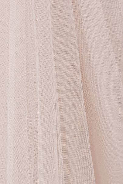 View larger image of BHLDN Prelude Gown