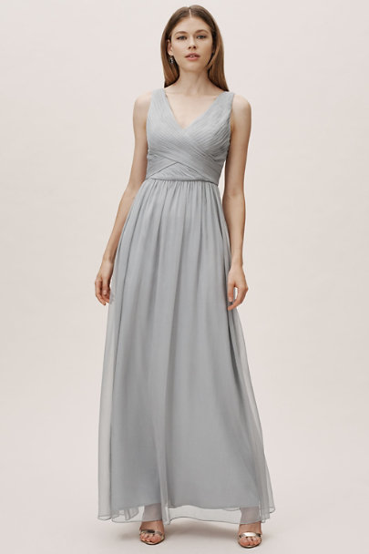View larger image of BHLDN Kia Dress