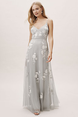 dce64139b Bridesmaid Dresses & Gowns | BHLDN
