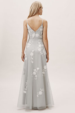 44130eb0cff95 Bridesmaid Dresses & Gowns | BHLDN