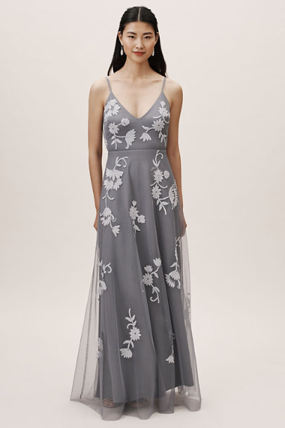 View larger image of BHLDN Bethany Dress