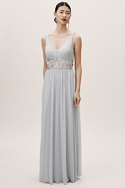 30f31a1629a Wedding Guest Dresses