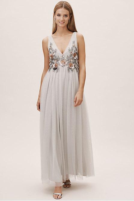 f6ae8ecf3b8e Bridesmaid Dresses & Gowns - BHLDN