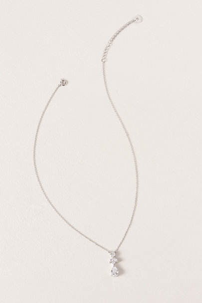 View larger image of Tala Necklace