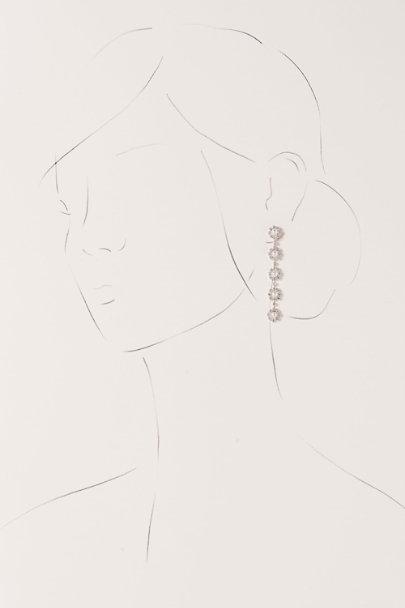 View larger image of Eavan Earrings