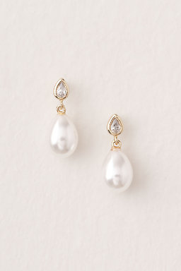 Tazia Earrings