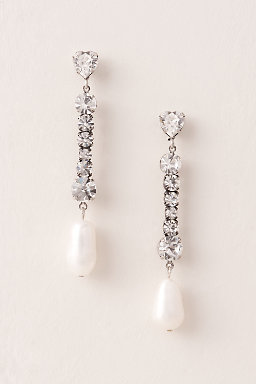 Maurelle Earrings.