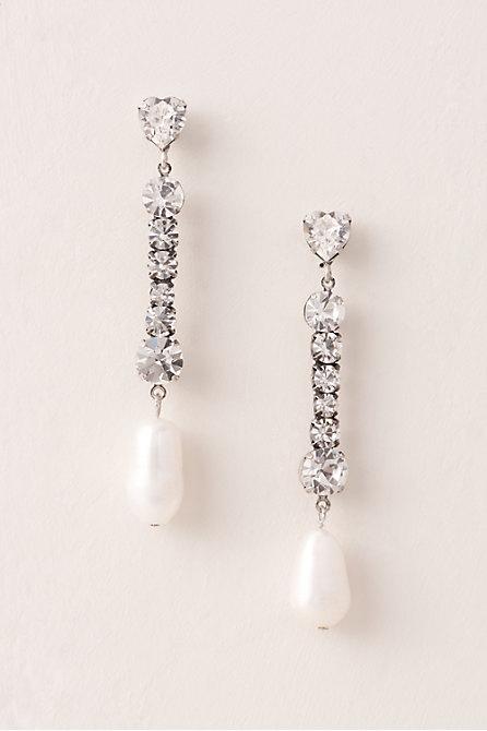 Maurelle Earrings