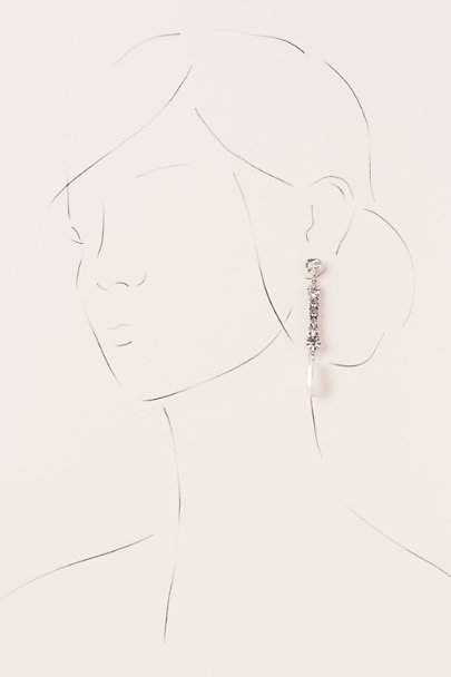 View larger image of Maurelle Earrings