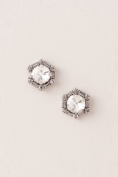 View larger image of Renarde Earrings