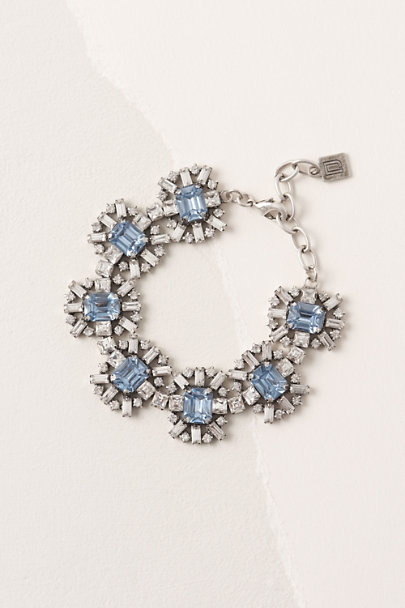 View larger image of Catena Bracelet