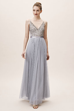 f231e0d4fd Bridesmaid Dresses   Gowns