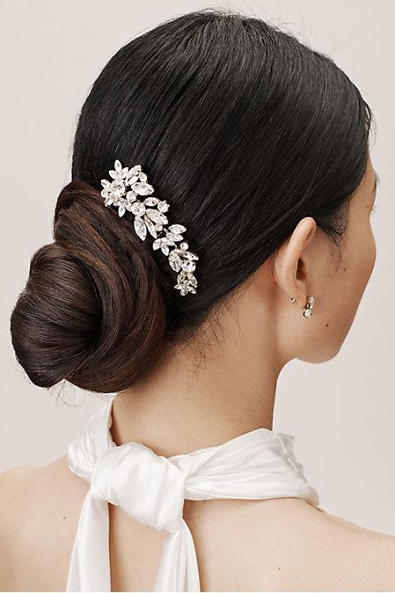 Arna Hair Comb