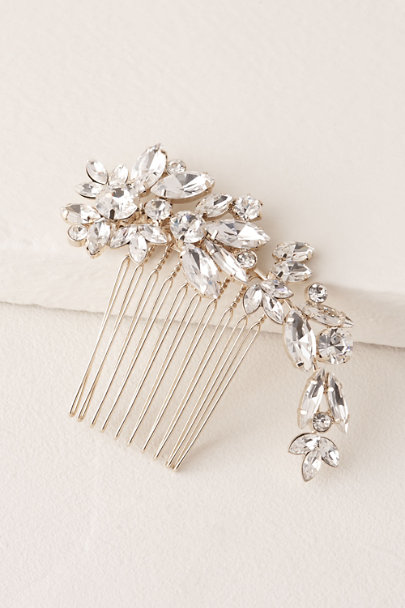 View larger image of Arna Hair Comb