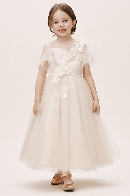 Watson Dress