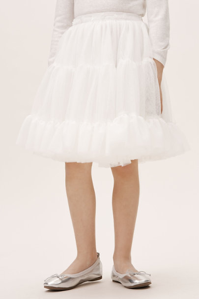 View larger image of Noa Skirt