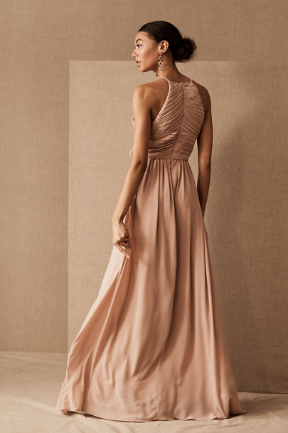 View larger image of BHLDN Madrie Dress