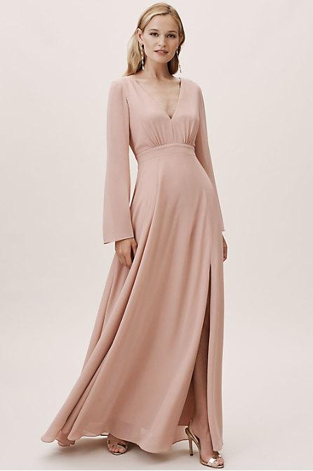 3c78fd9e56bc8 Bridesmaid Dresses & Gowns - BHLDN