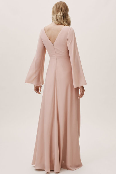 View larger image of BHLDN Doria Dress
