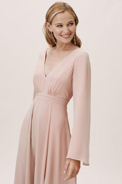 View larger image of Doria Dress