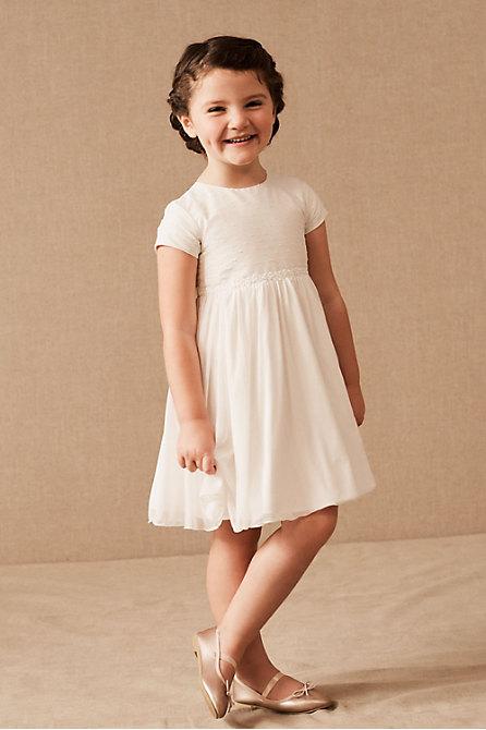 Tait Dress