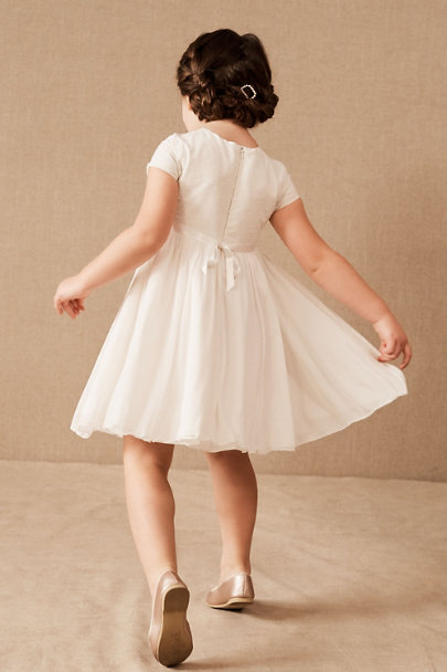 View larger image of Tait Dress
