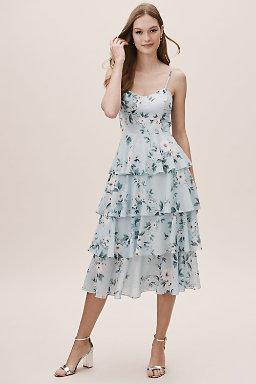 Aidy Dress.