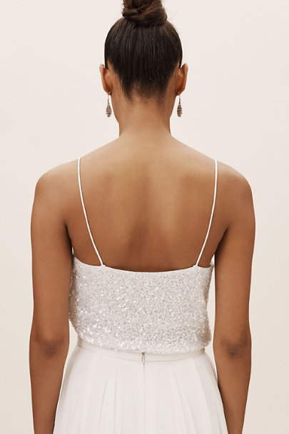 View larger image of BHLDN Saraya Top