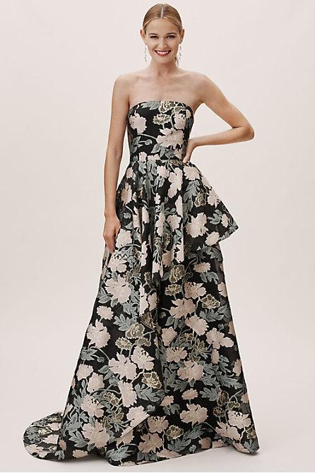 Mestiza Emery Dress