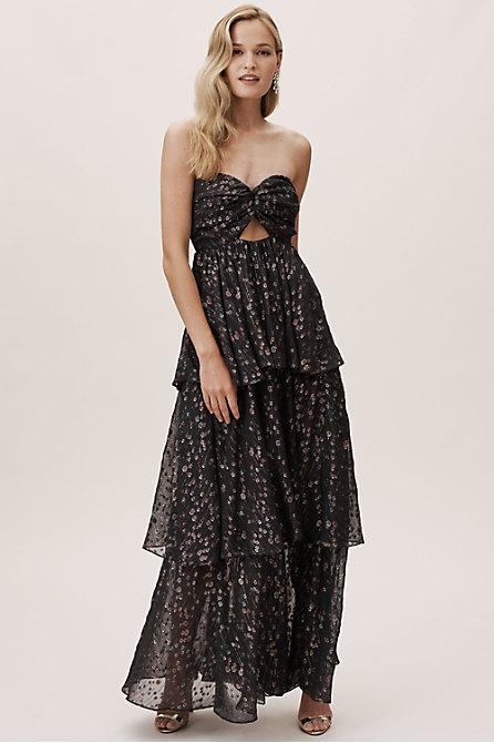Mestiza Brianna Dress