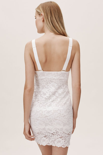 View larger image of We Are HAH Brindy Slip Dress