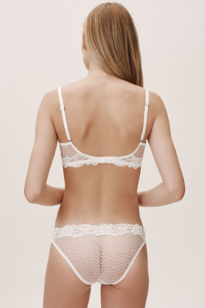 View larger image of Lonely Lingerie Bonnie Panty