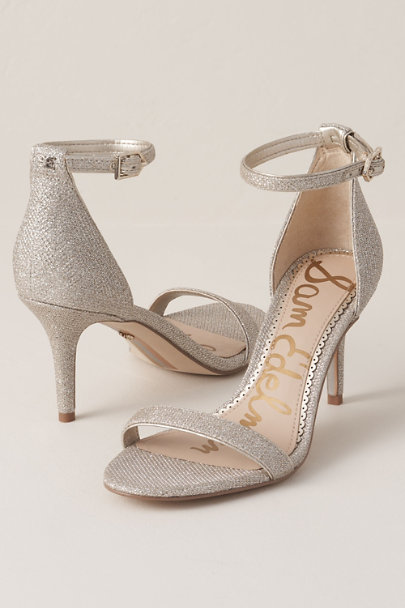 View larger image of Sam Edelman Patti Heels