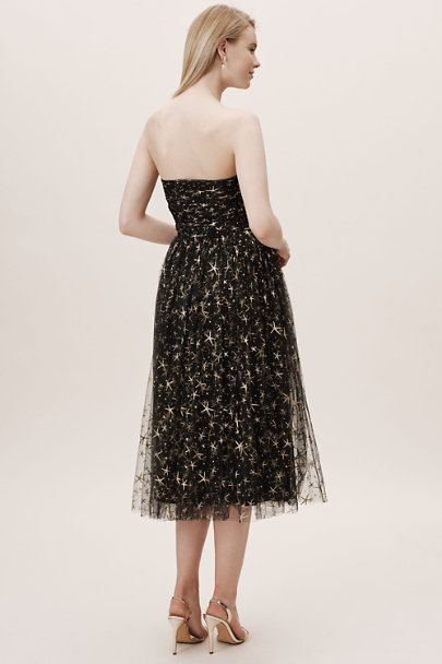 View larger image of Joanna August Rila Dress