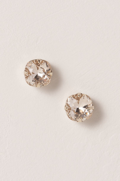 View larger image of Kalena Stud Earrings