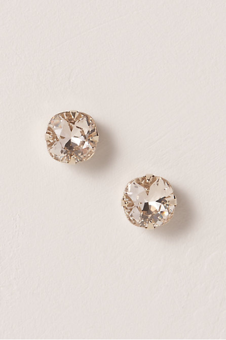 Kalena Stud Earrings
