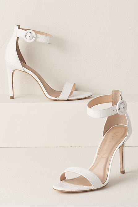 Vicenza Cori Heels