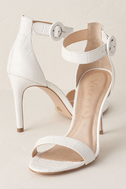 View larger image of Vicenza Cori Heels