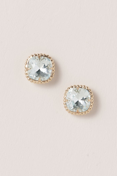View larger image of Kaira Stud Earrings