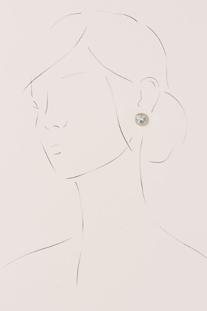 View larger image of Kaira Stud Earrings