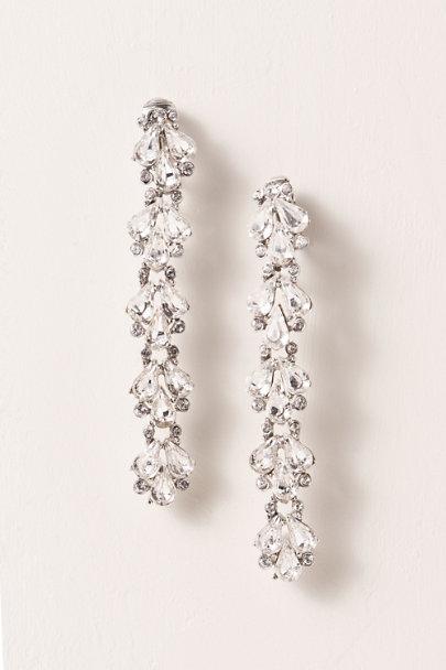 View larger image of Gavarnie Chandelier Earrings