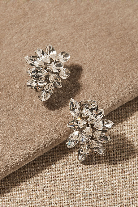 Karelia Earrings