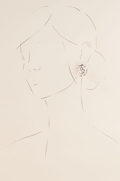 View larger image of Karelia Earrings