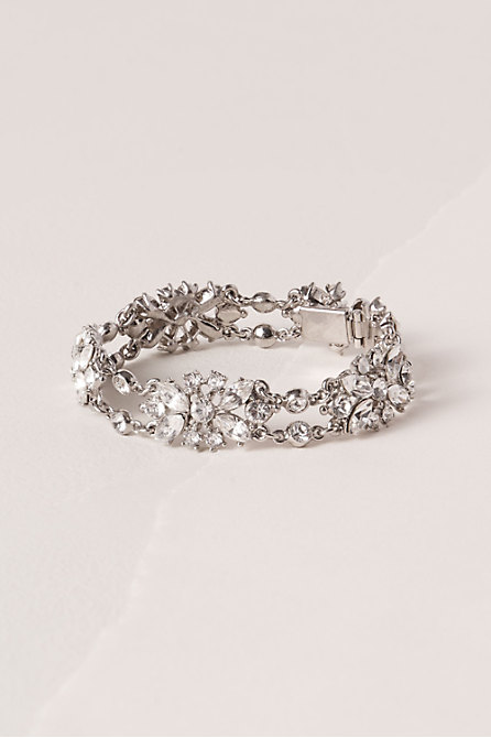 Forbury Bracelet