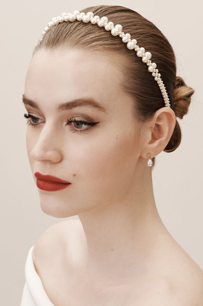 View larger image of Orselle Headband